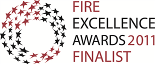 fea 2011 logo_finalist