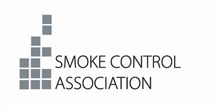 smoke control logo