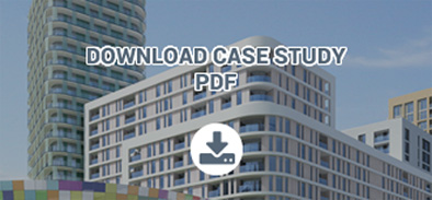 Download Case Study PDF