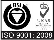ISO-logo (1)