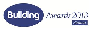 ba 2013 logo_finalist 1