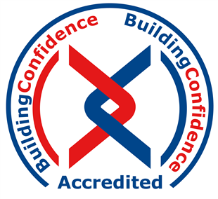 buildingconfidencelogo