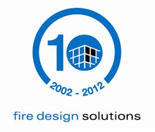 FDS Celebrate Ten Year Milestone