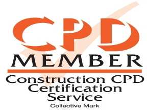 Con CPD Member