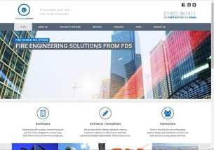 Website Home - Blog