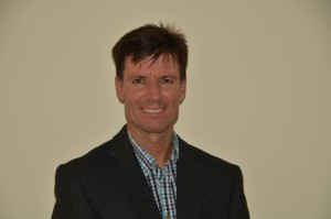 FDS Introduces New Project Manager to its Team