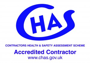 Fire Design Solutions Secures Health & Safety Certification for Another Year