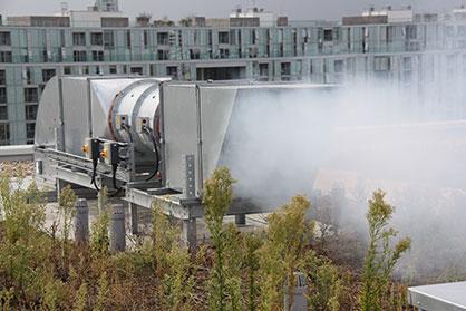 smoke-ventilation