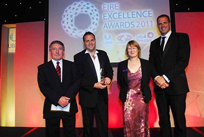 awards-2011