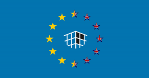 Fire Design Solution's Brexit Statement