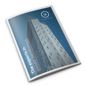 Download the new FDS Brochure