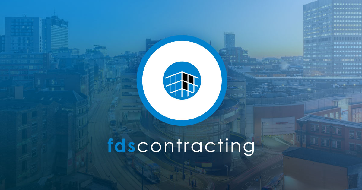 FDS Contracting