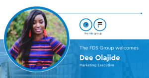Welcome – Dee Olajide