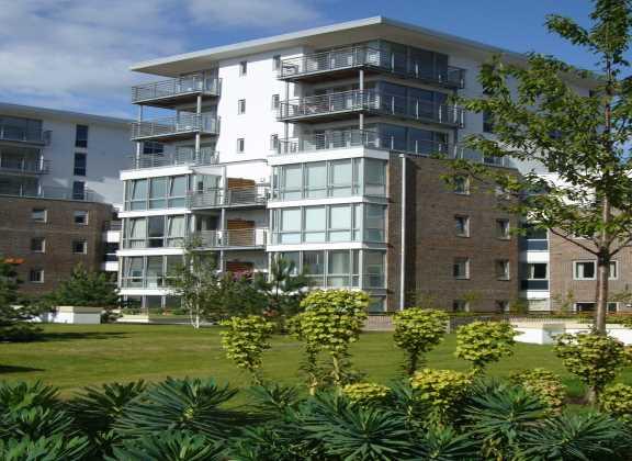 Queen Street Portsmouth