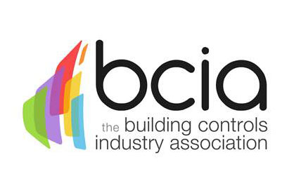 Building Controls Industry Association Logo