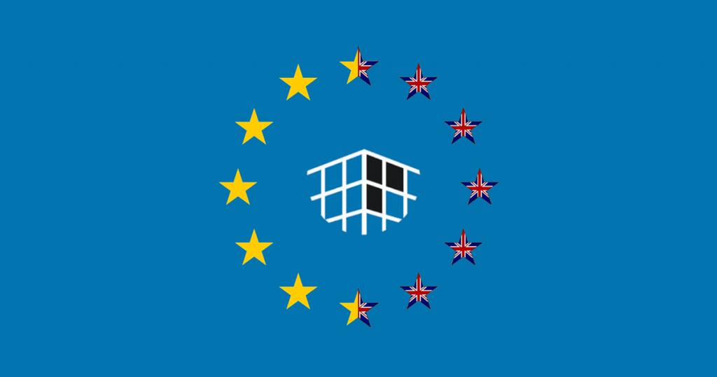 FDS Brexit Statement