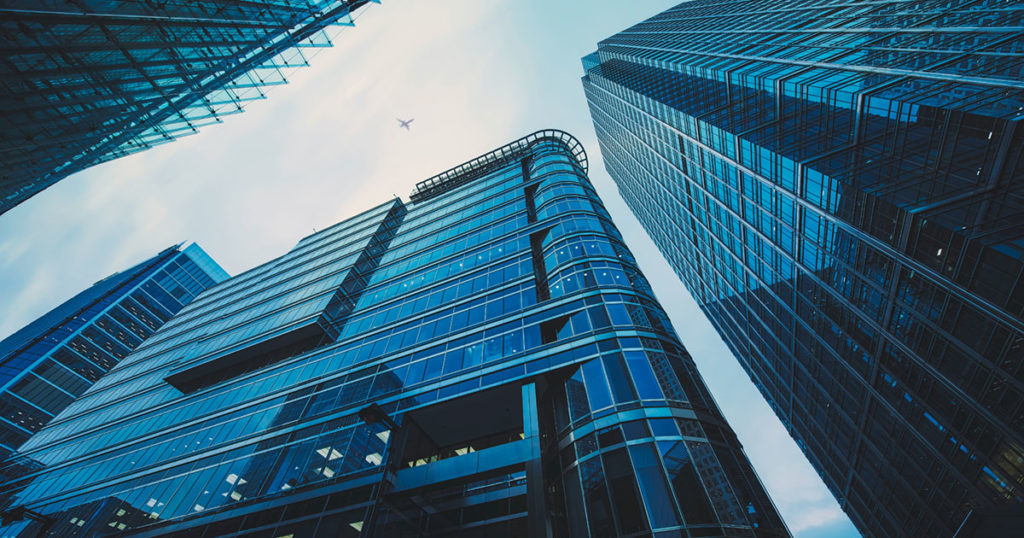 Future Building Regulations