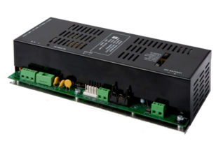 Power Supply 10AMP