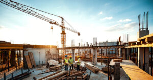 Effectiveness of The Hackitt Report in Creating Safer Buildings